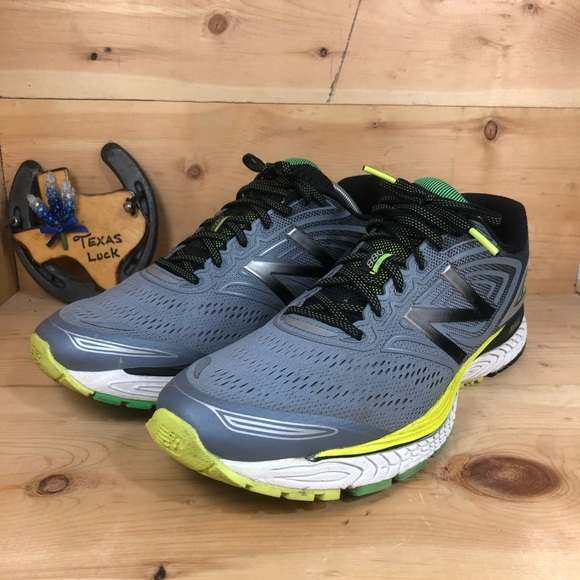 New Balance Shoes | M880gy7 Running